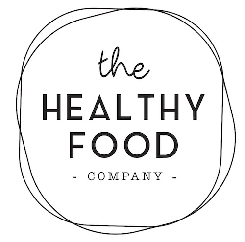 The Healthy Food Company